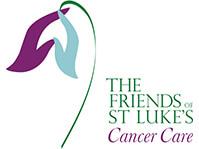 StLukes logo